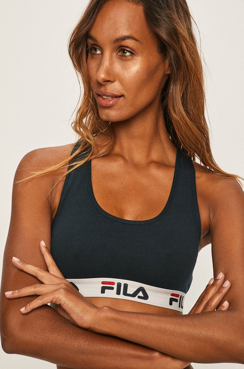 Fila - Sutien sport imagine