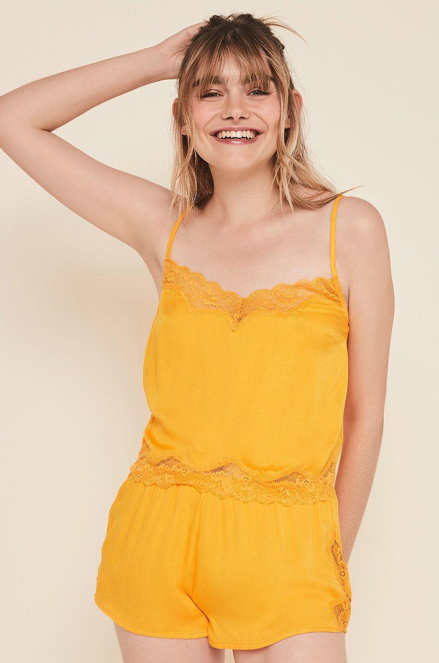 Undiz - Maiou de pijama Sexysatiz