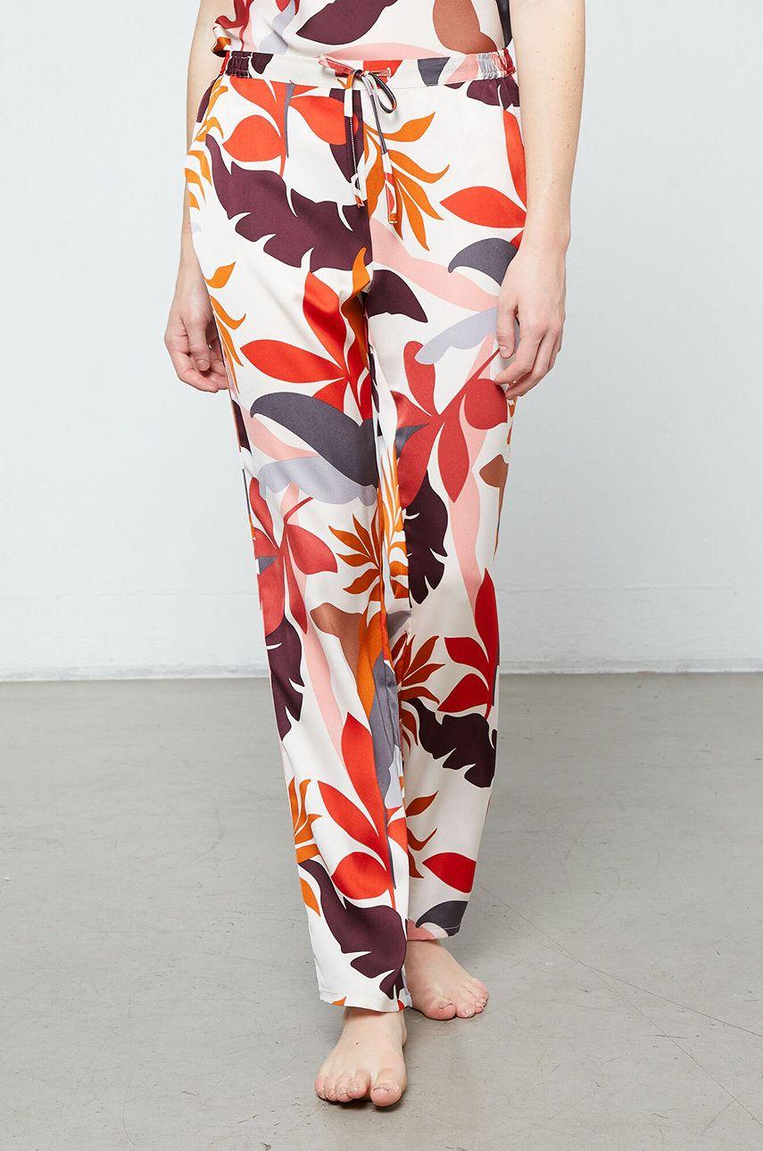 Etam - Pantaloni de pijama Artys