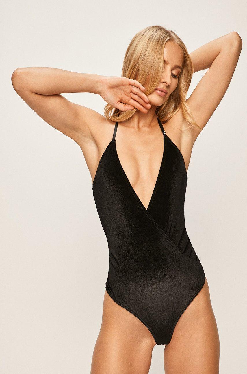 OW Intimates - Body Naomi