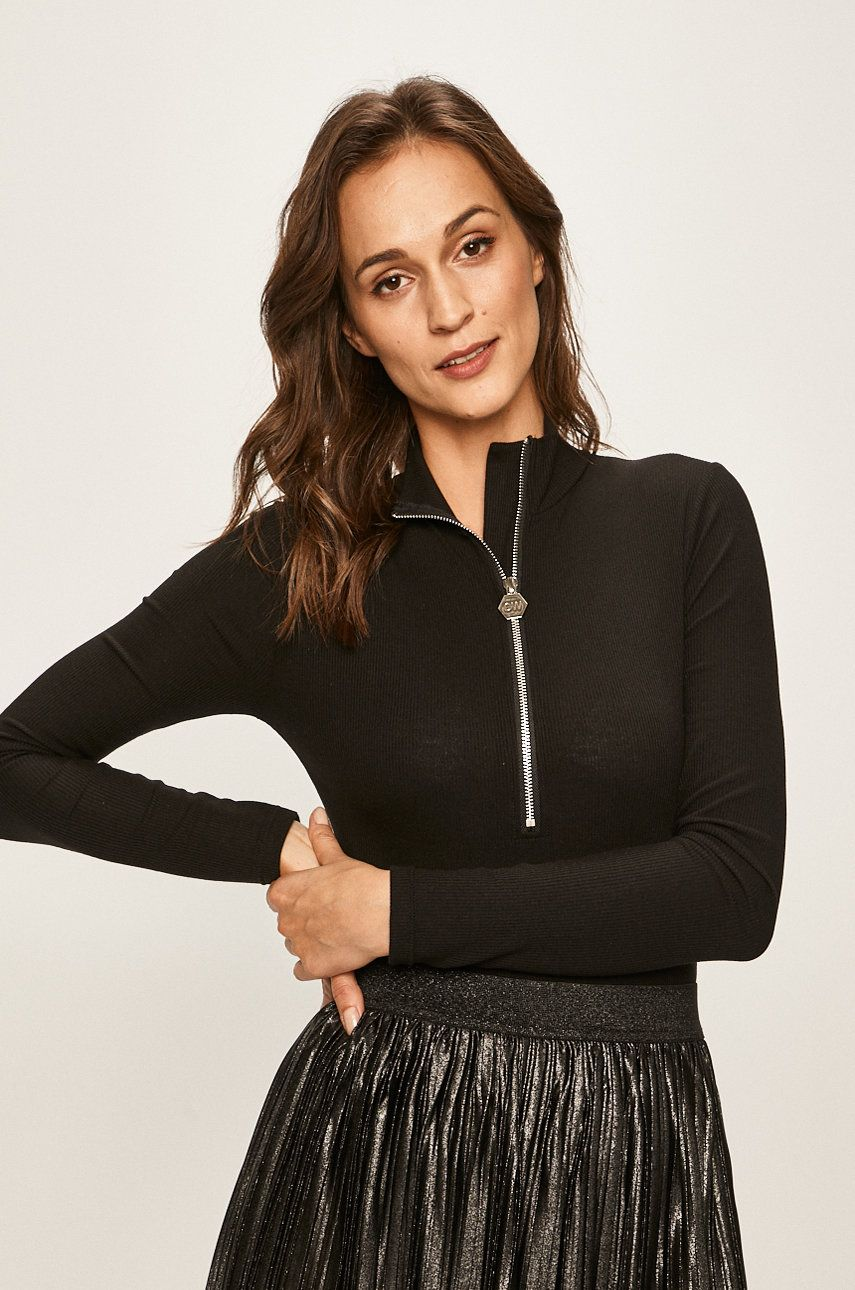 OW Intimates - Longsleeve Lucy