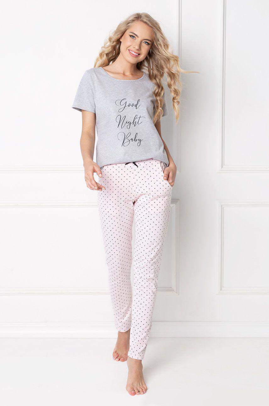 Aruelle - Pijama Grace