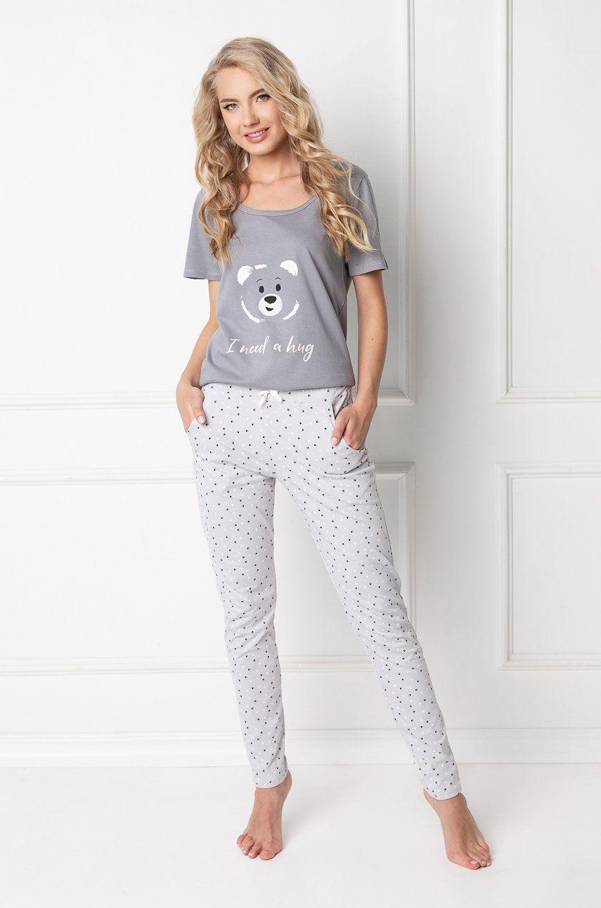 Aruelle - Pijama Huggy Bear