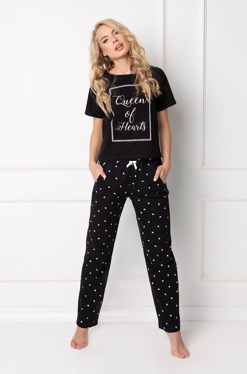 Aruelle - Pijama