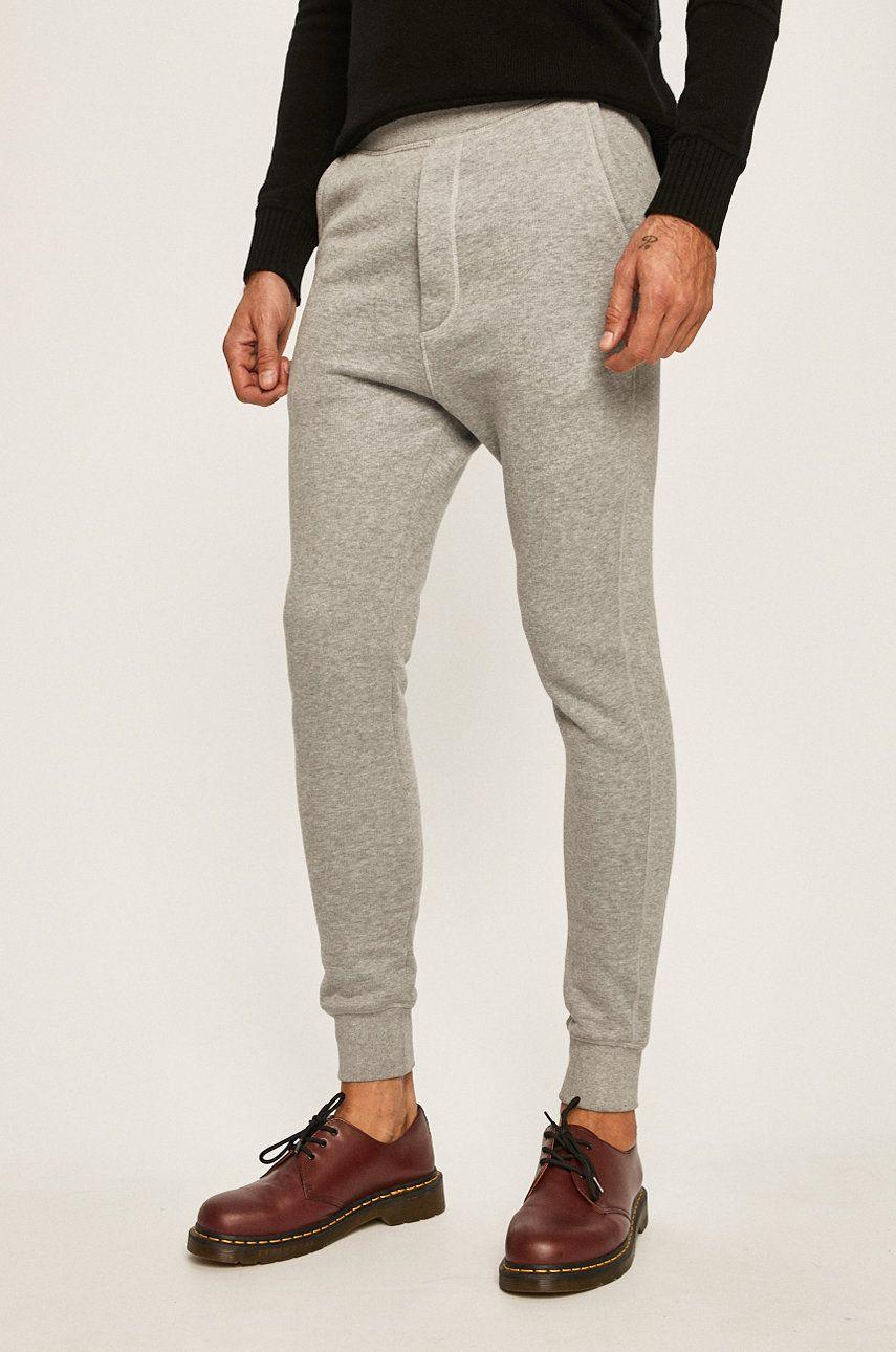 DSQUARED2 - Pantaloni de pijama