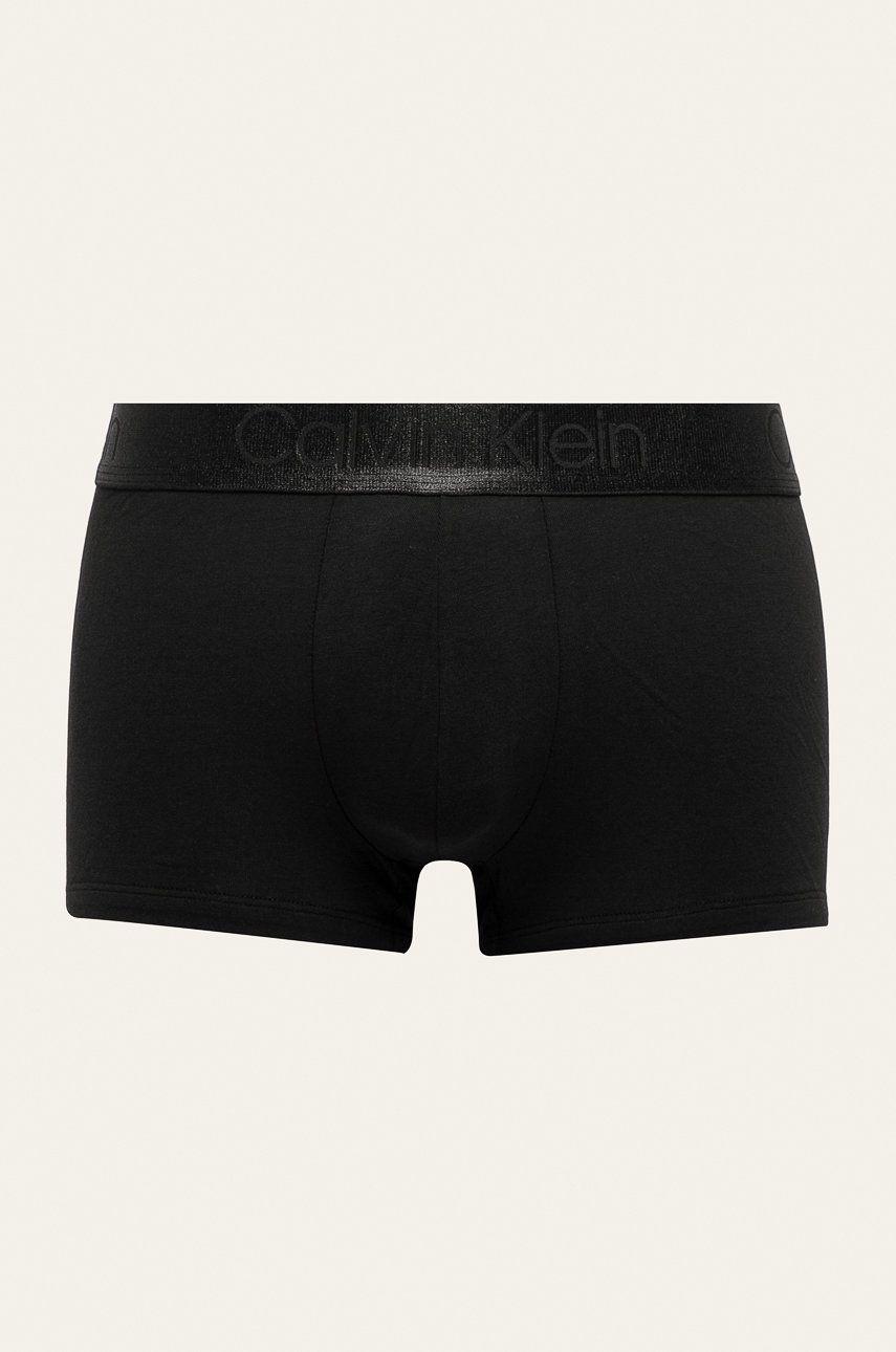 Calvin Klein Underwear - Boxerky (2-pak)