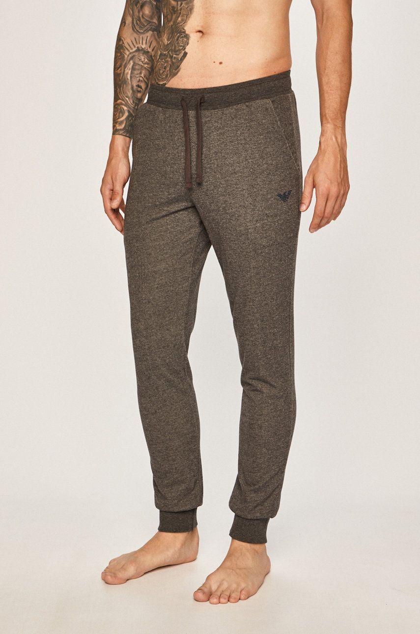 Imagine Emporio Armani  - Pantaloni De Pijama