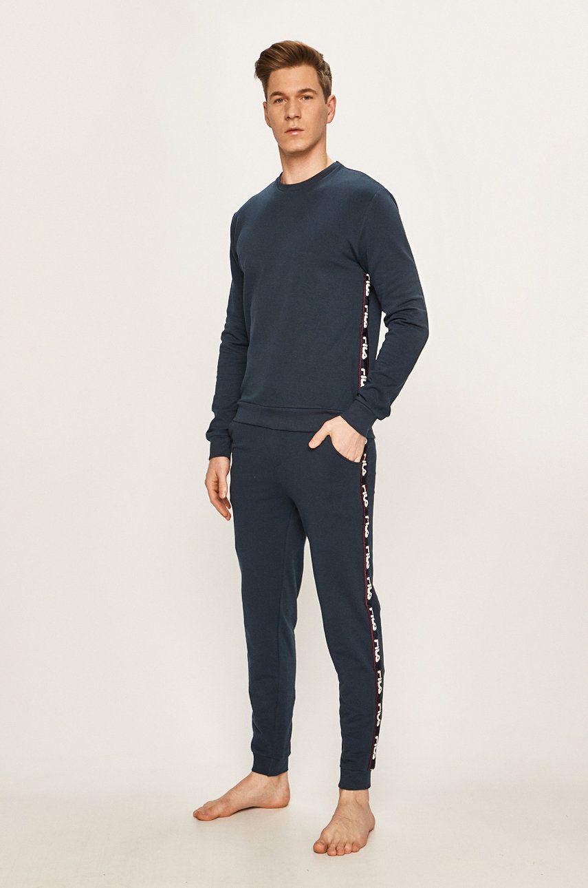Fila - Pijama answear.ro
