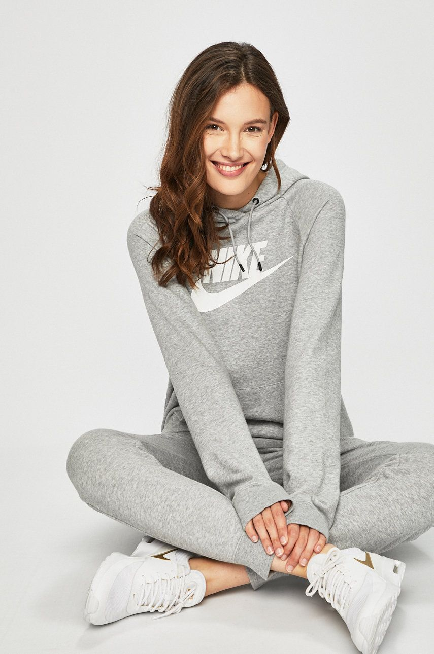 Nike Sportswear - Bluza imagine