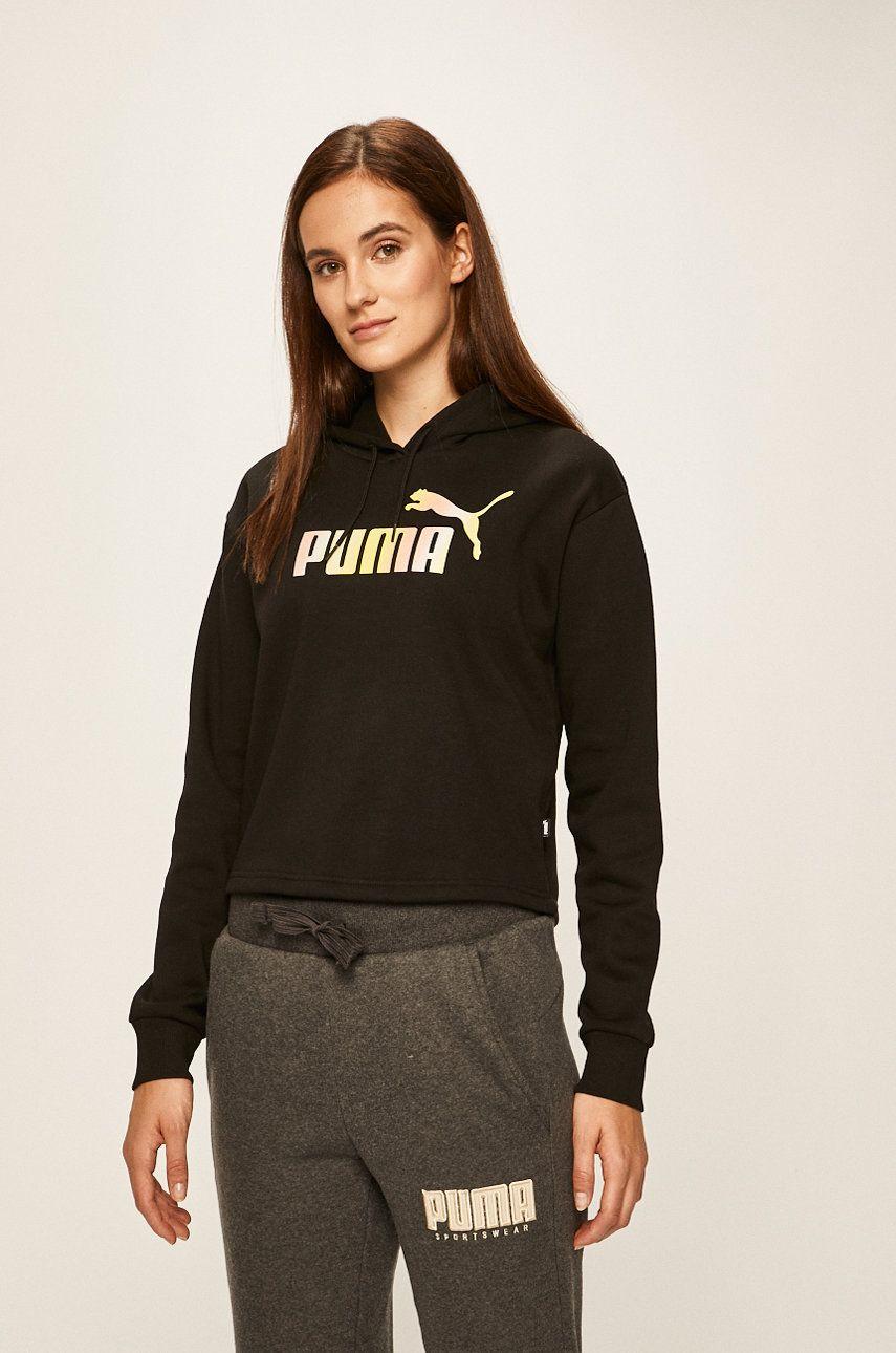 Puma - Bluza - medelin.ro