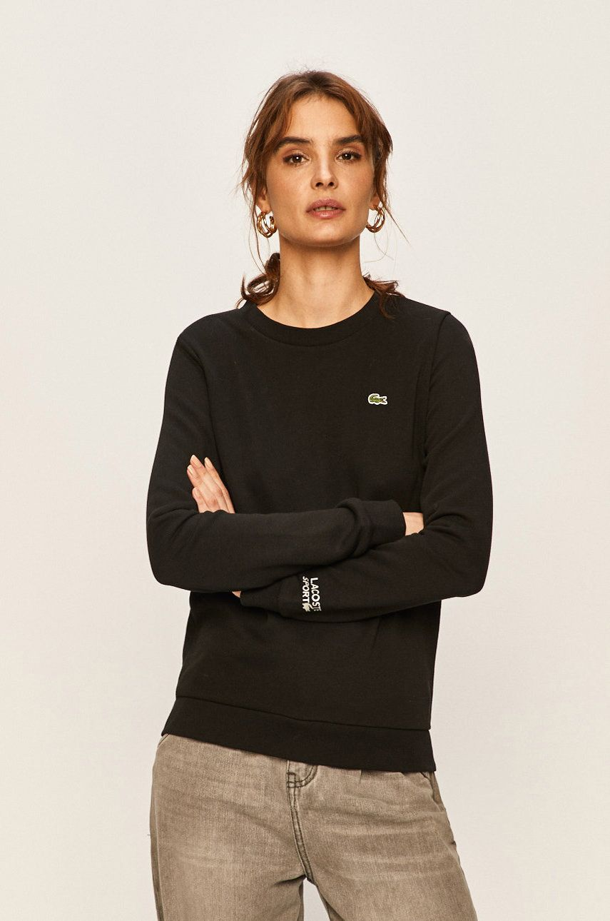 Imagine Lacoste  - Bluza