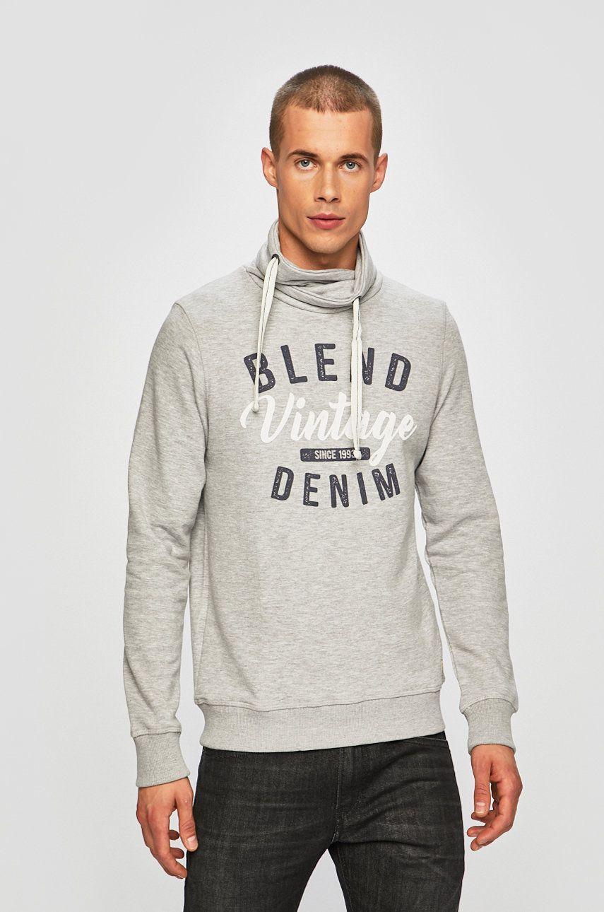 Blend - Bluza imagine 2020