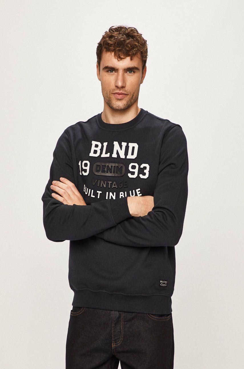Blend - Bluza imagine