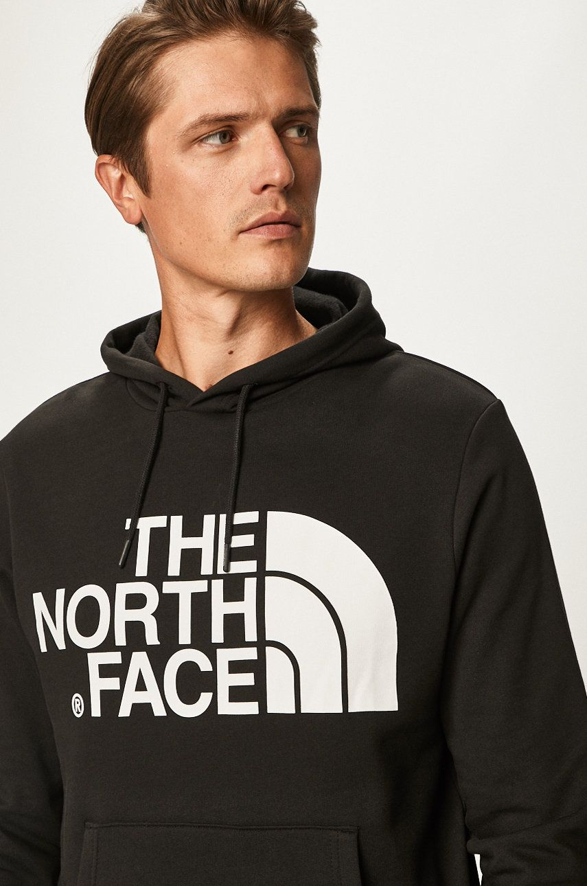The North Face - Bluza de la The North Face