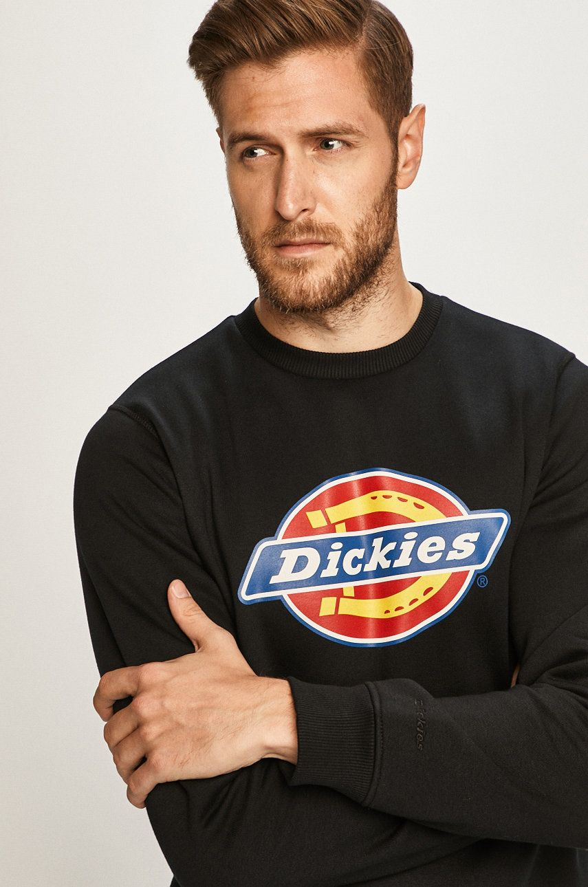 Dickies - Bluza imagine
