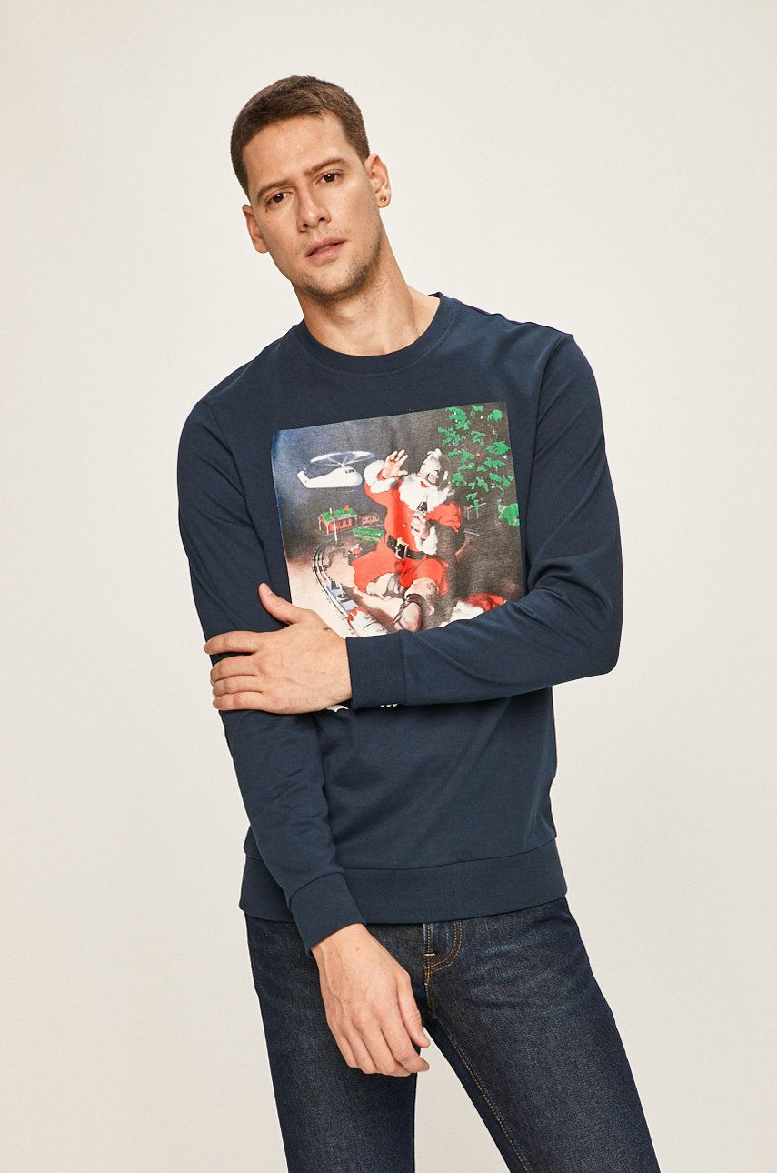 Only & Sons - Bluza imagine