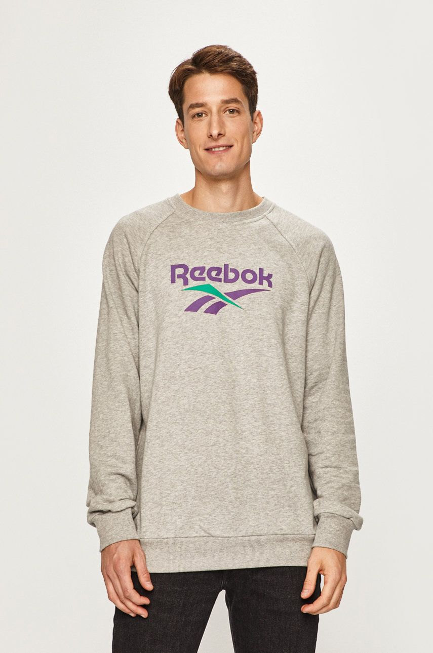 Reebok Classic - Bluza imagine