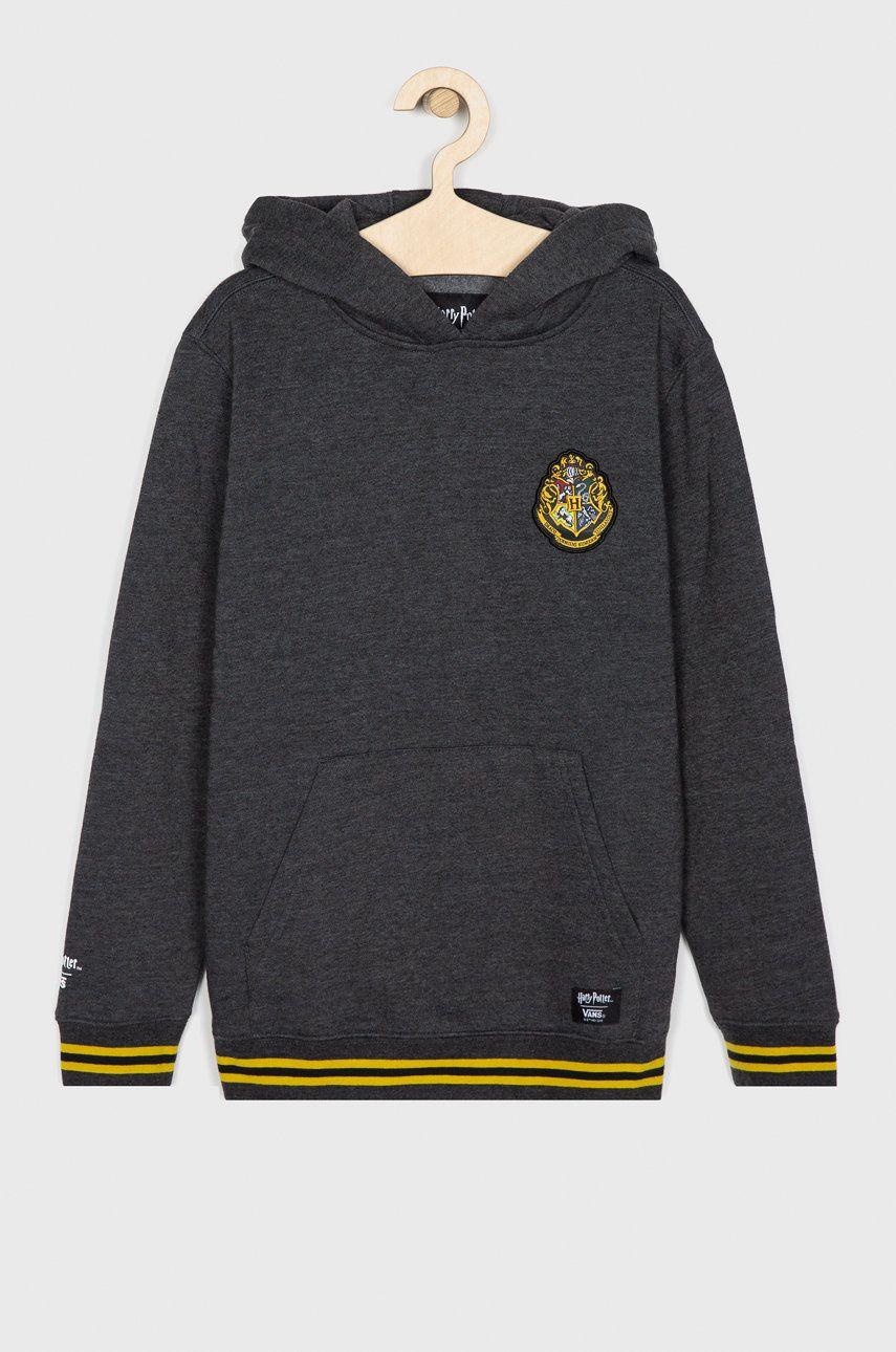 Vans - Detská mikina x Harry Potter 122-174 cm