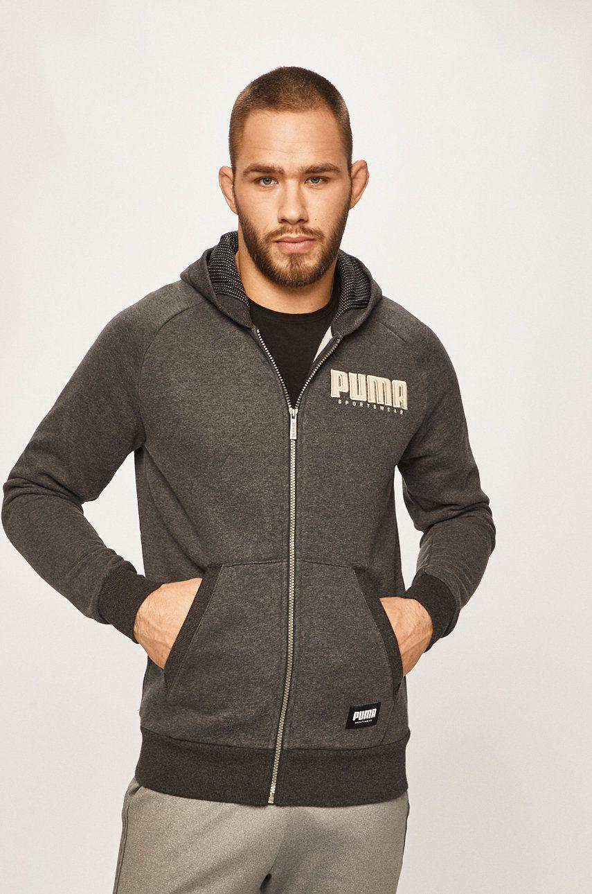 Puma - Bluza imagine