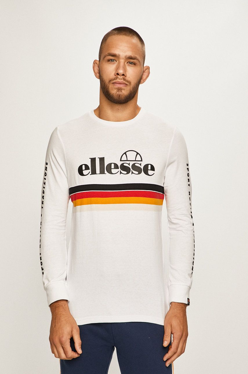 Imagine Ellesse  - Longsleeve