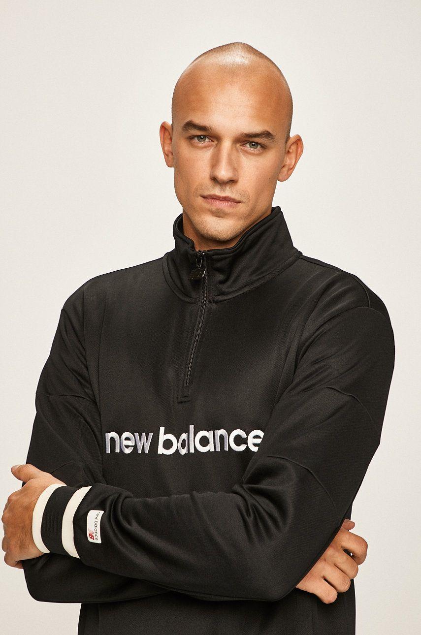 New Balance - Bluza imagine
