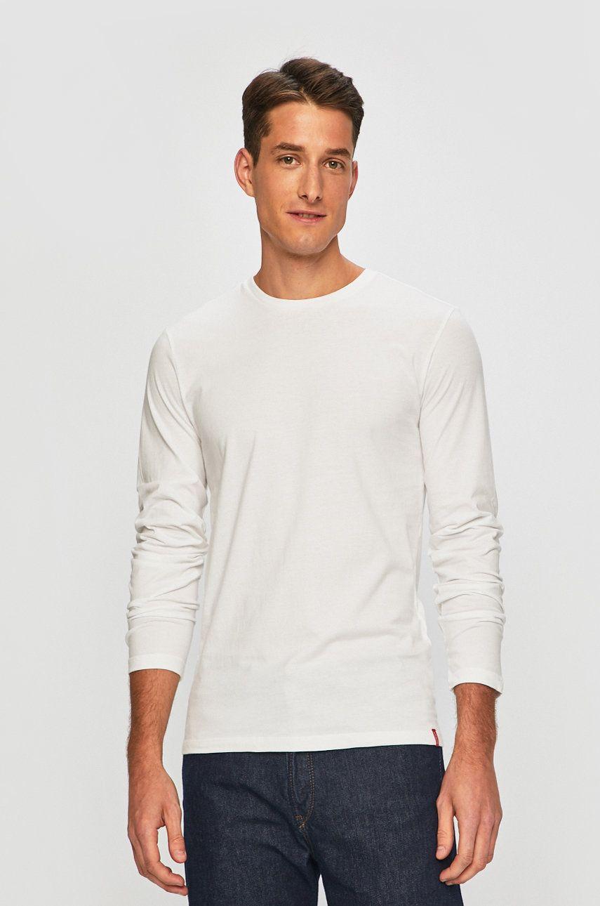 Levi''s - Pánske tričko s dlhým rukávom'