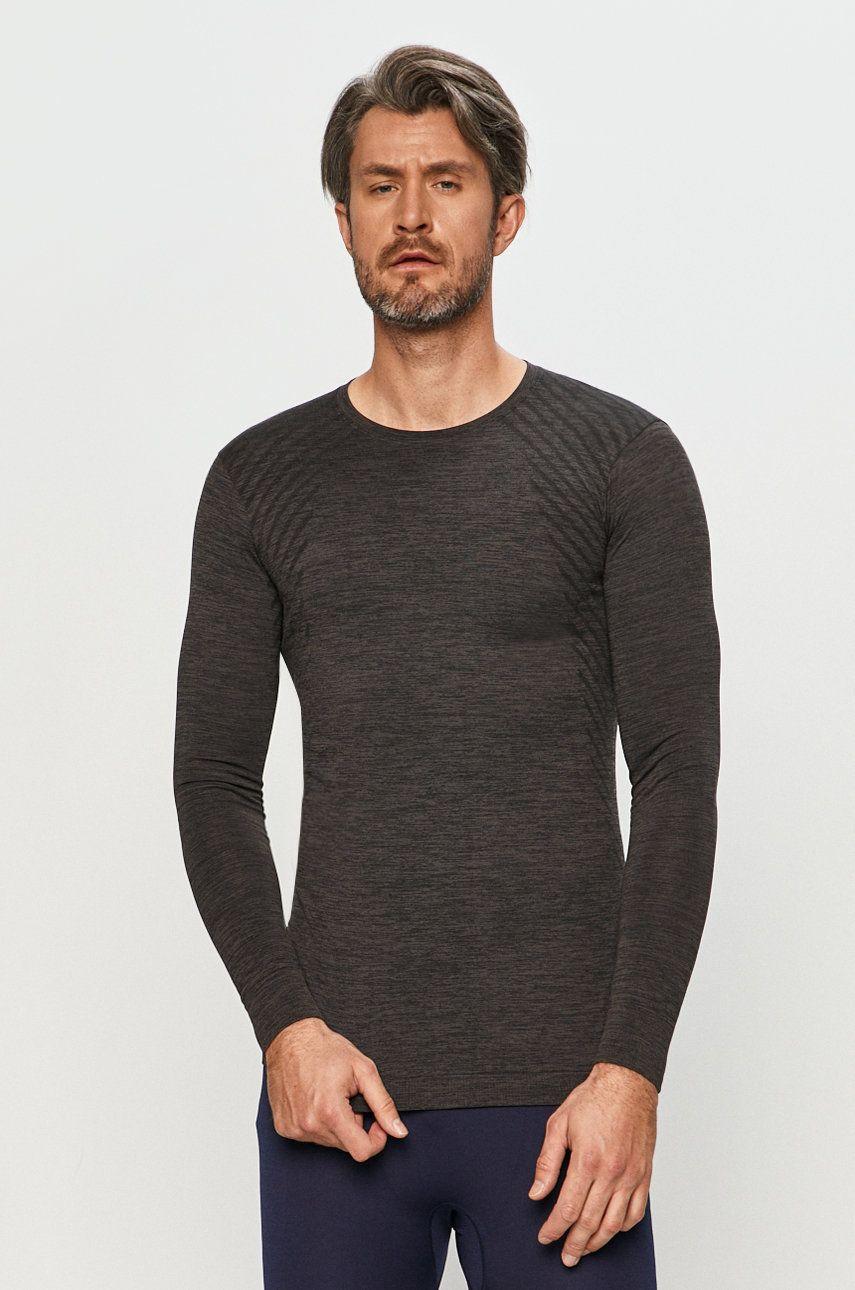 Craft - Tričko s dlhým rukávom