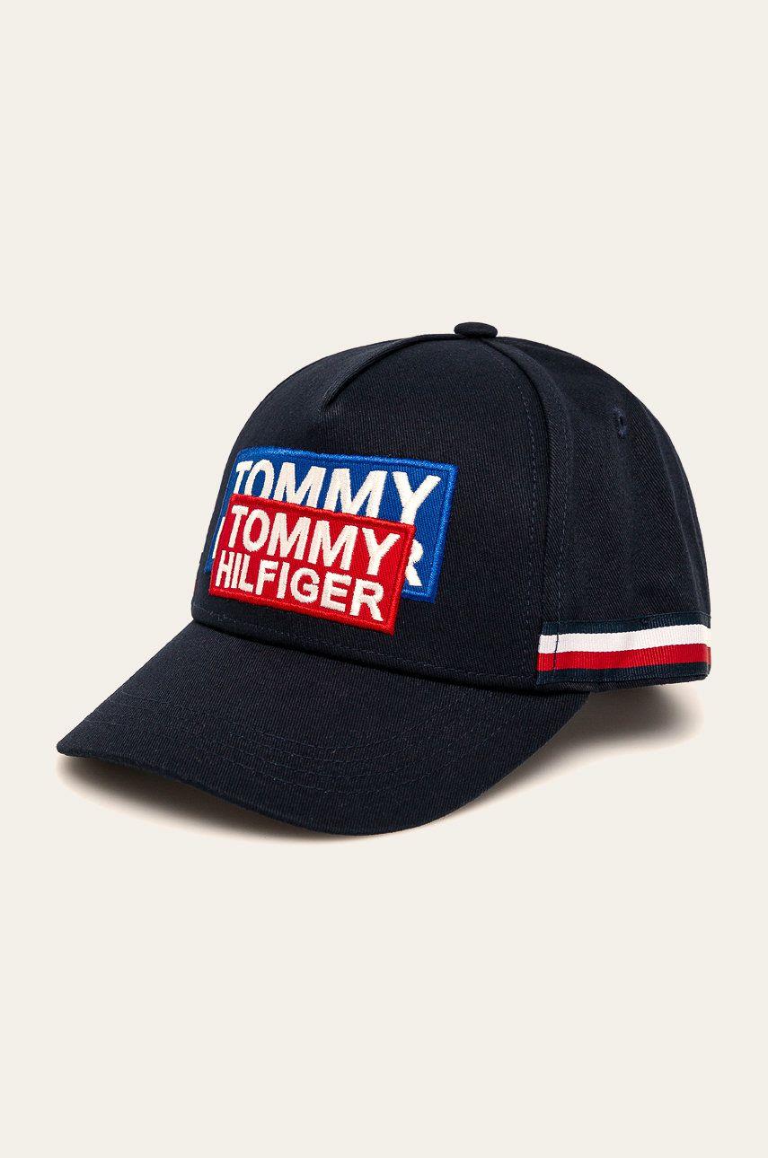 Tommy Hilfiger - Čiapka