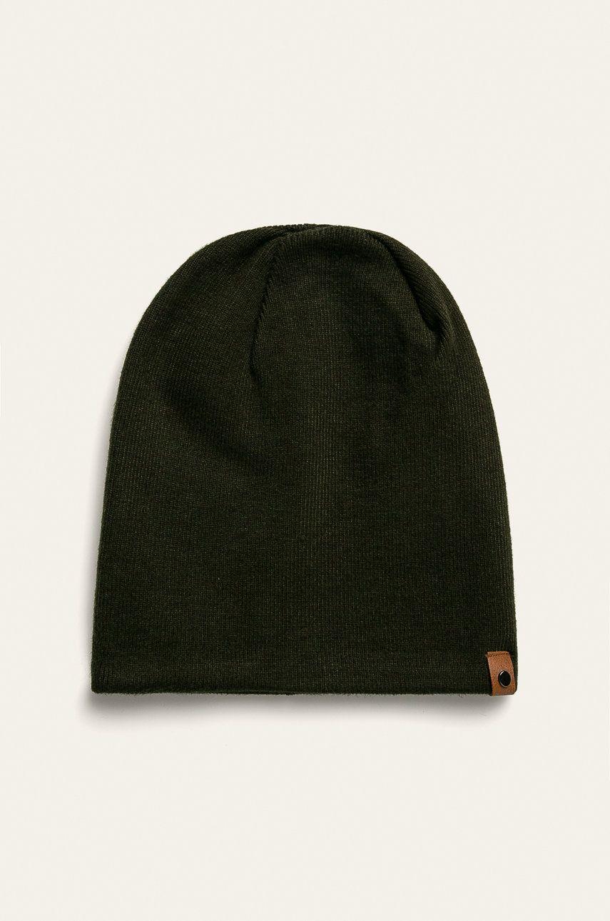 Name it - Detská čiapka