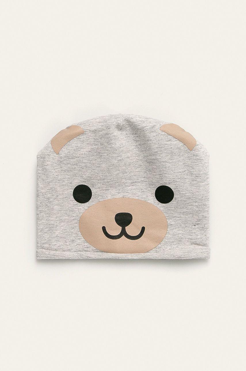 Blukids - Detská čiapka