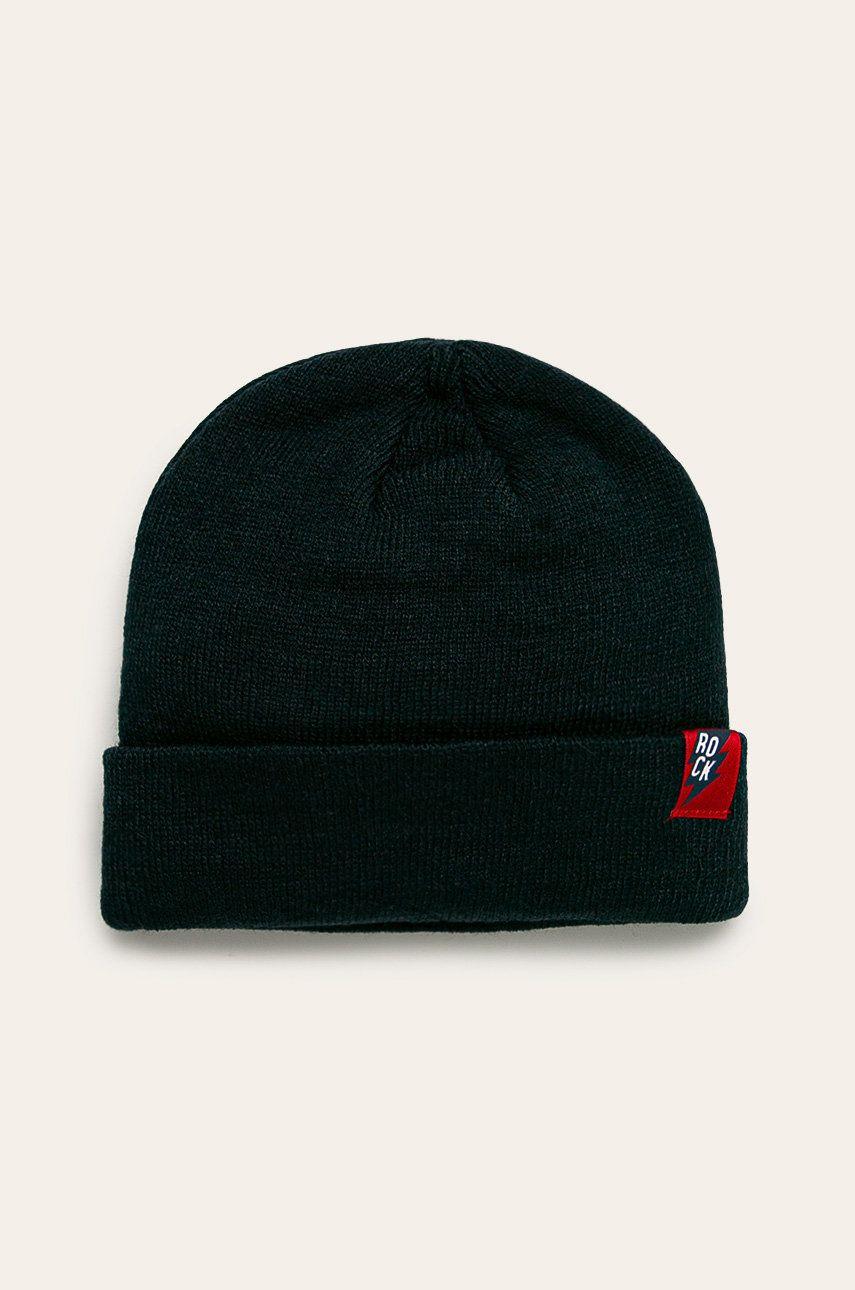 Blukids - Detská čiapka a šál