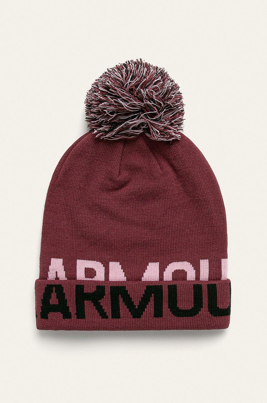 Under Armour - Caciula