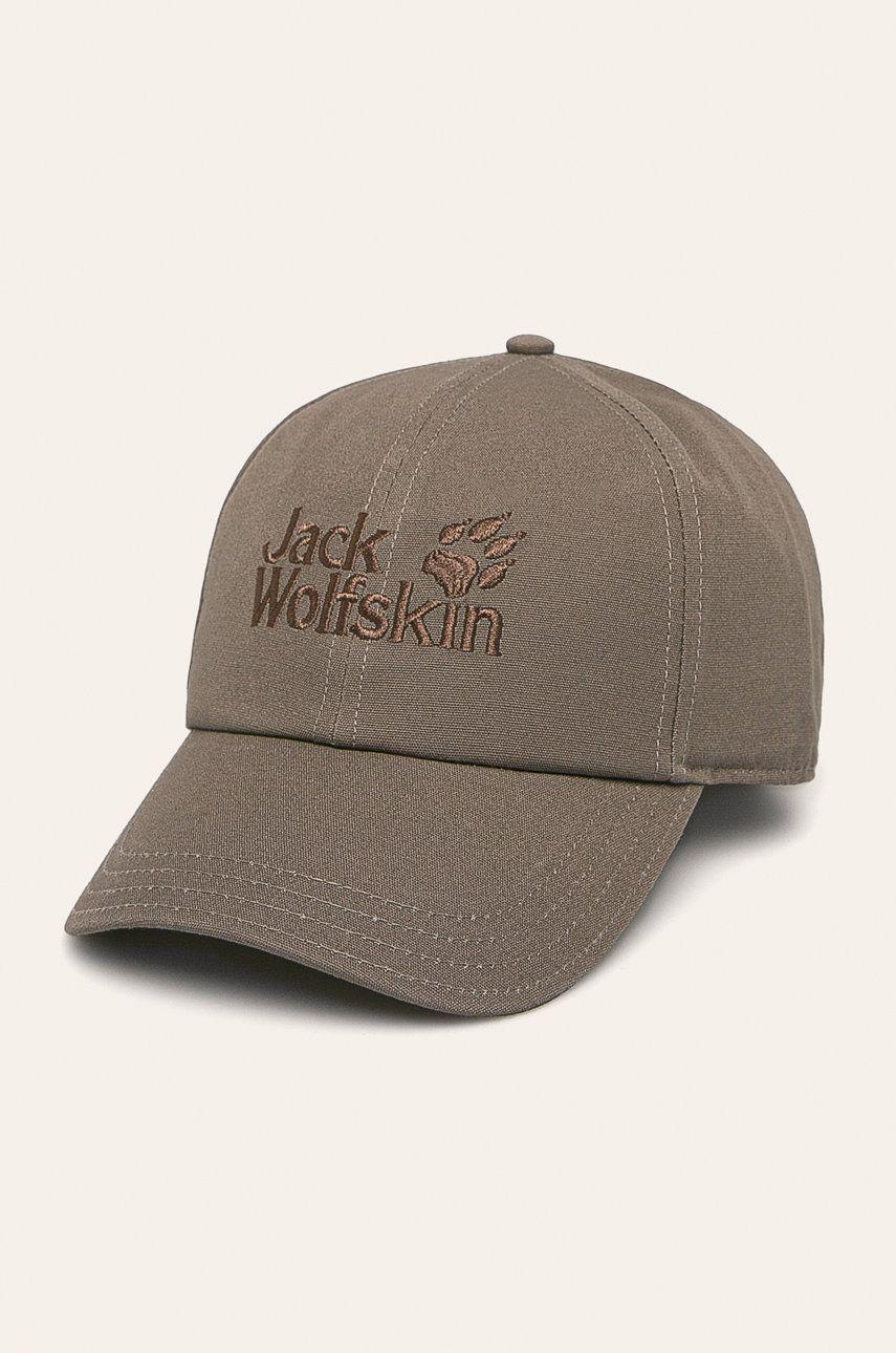 Jack Wolfskin – Sapca de la Jack Wolfskin