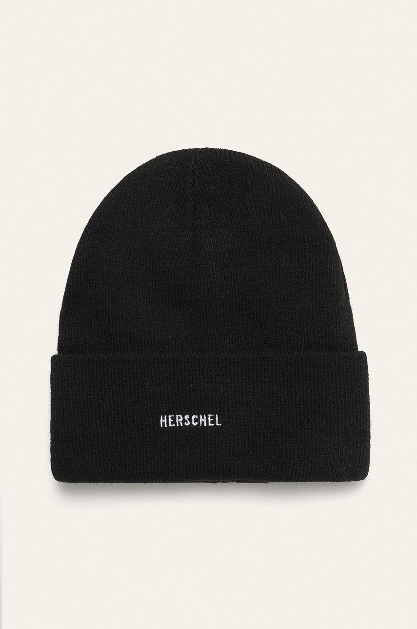 Herschel - Caciula