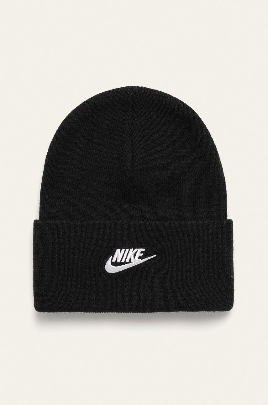 Nike Sportswear - Caciula