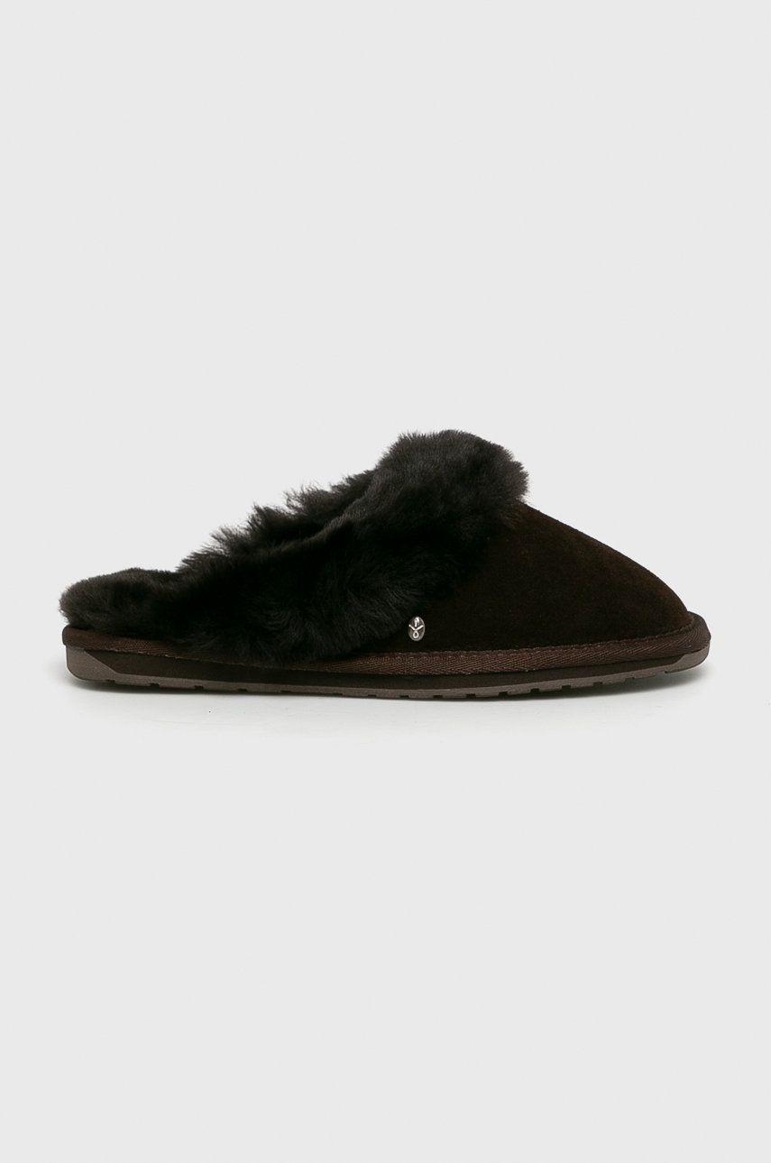Emu Australia - Papuci de casa Jolie