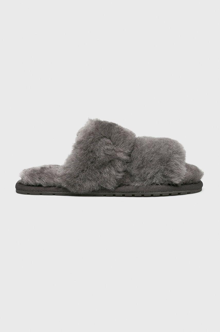 Emu Australia - Papuci de casa Morphett