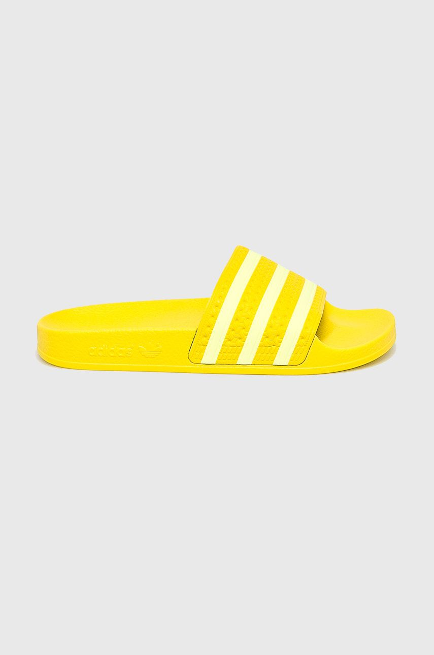 adidas Originals - Papuci