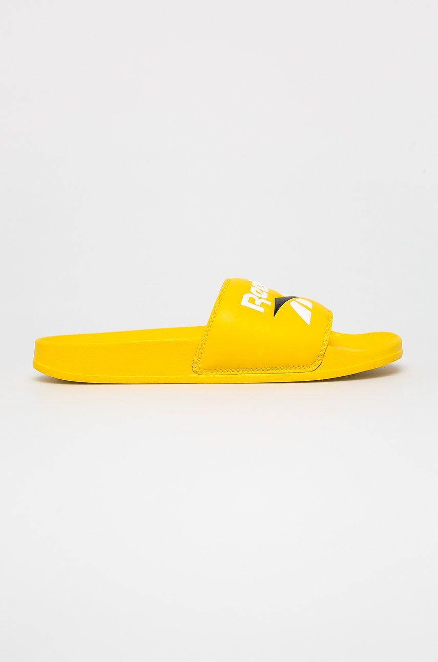 Reebok Classic - Papuci