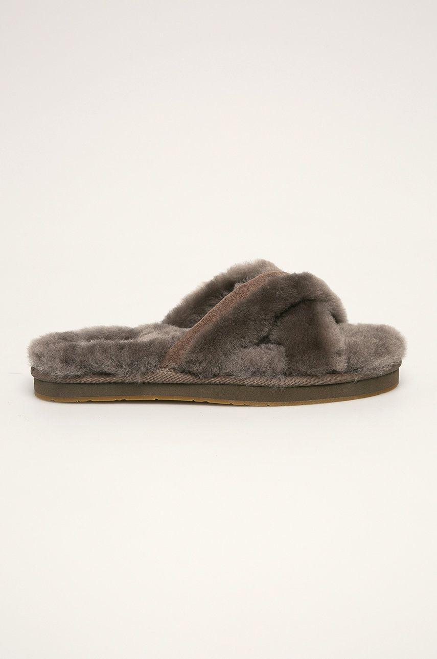 UGG - Papuci de casa Abela