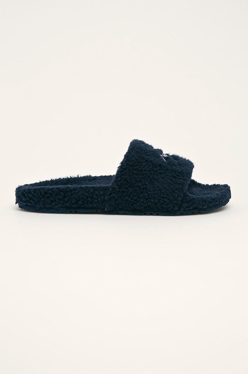 Tommy Jeans - Papuci de casa imagine