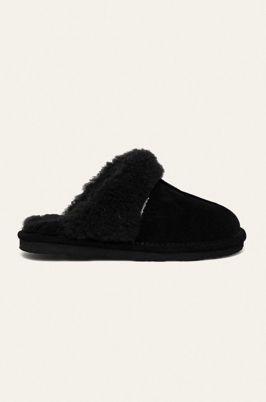Bearpaw - Papuci de casa