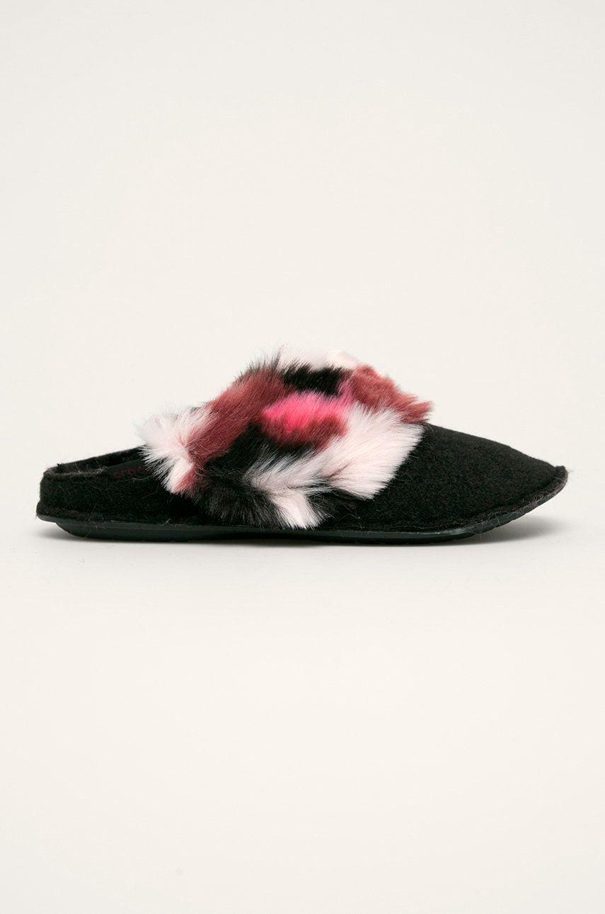 Crocs - Papuče