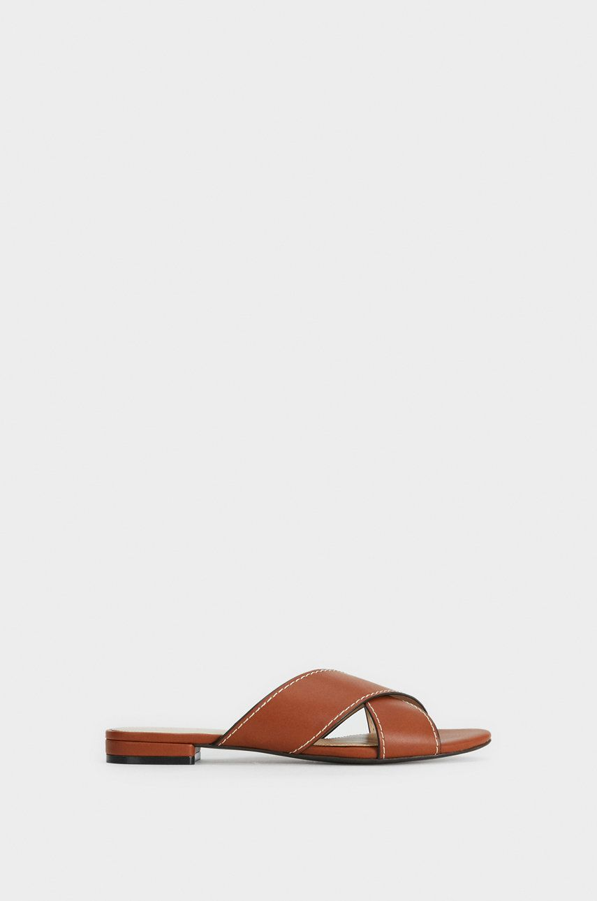 Parfois - Papuci imagine