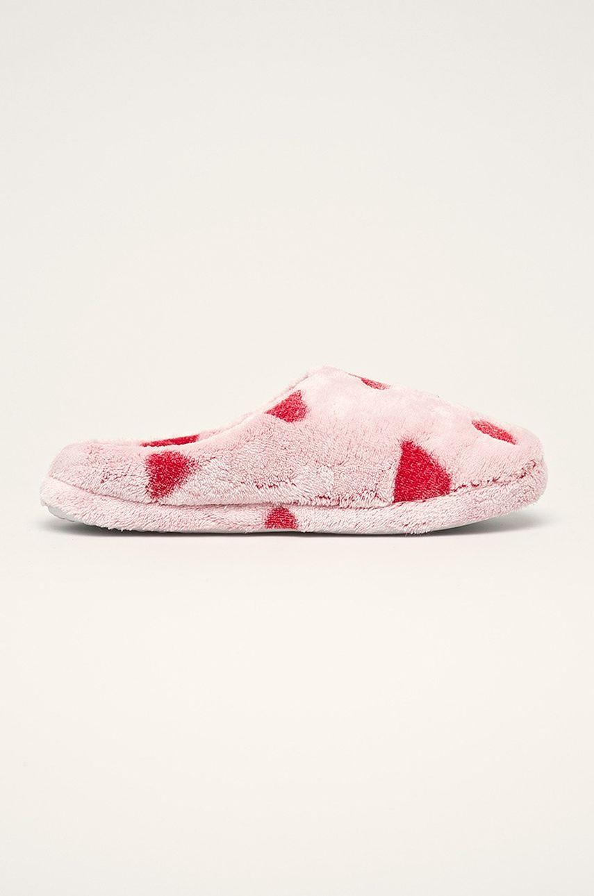 Henderson Ladies - Papuci de casa