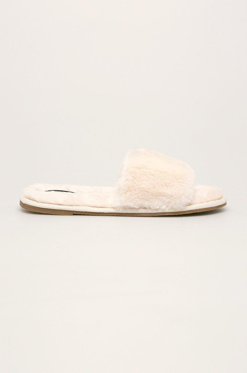 Vero Moda - Papuci de casa