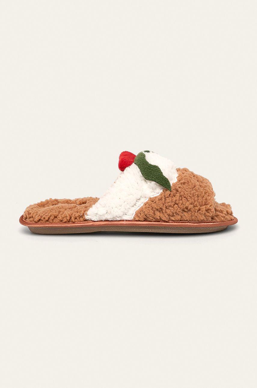 Truffle Collection - Papuci de casa