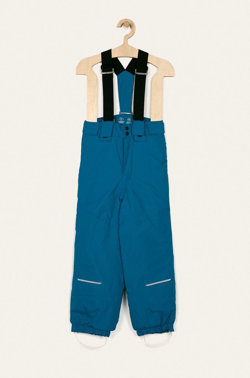 Name it - Pantaloni copii 116-152 cm. poza