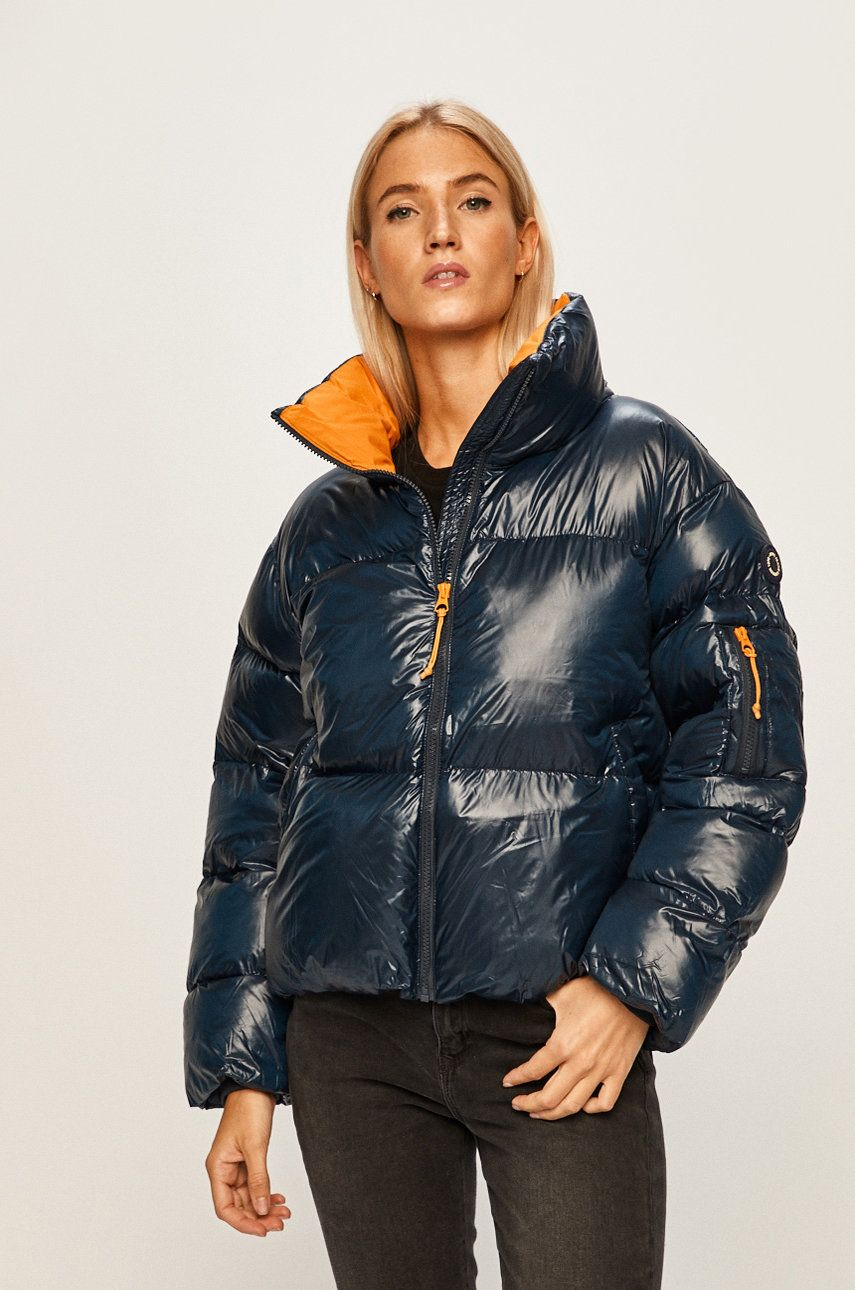 Pepe Jeans - Geaca Claire