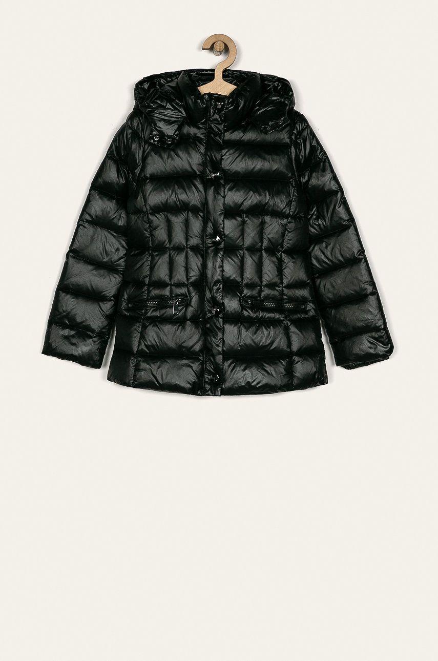 Liu Jo - Detská páperová bunda 140-170 cm